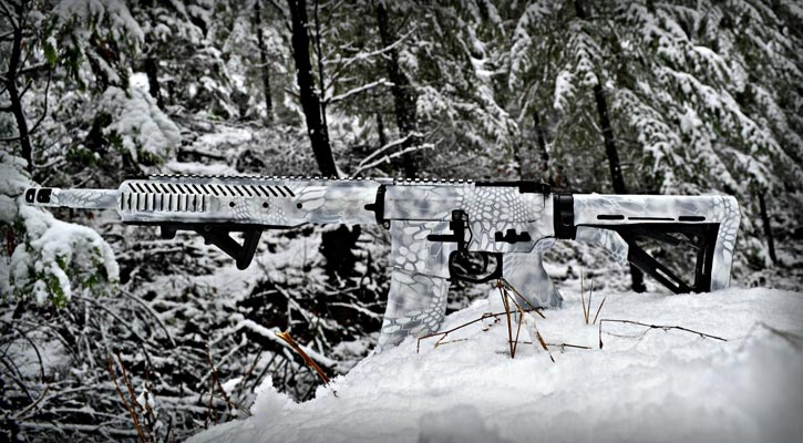 yeti-ar-15-rifle-skin-header.jpg
