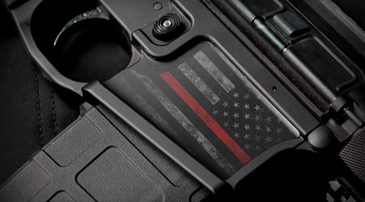 thin-red-line-magwell-skin.jpg