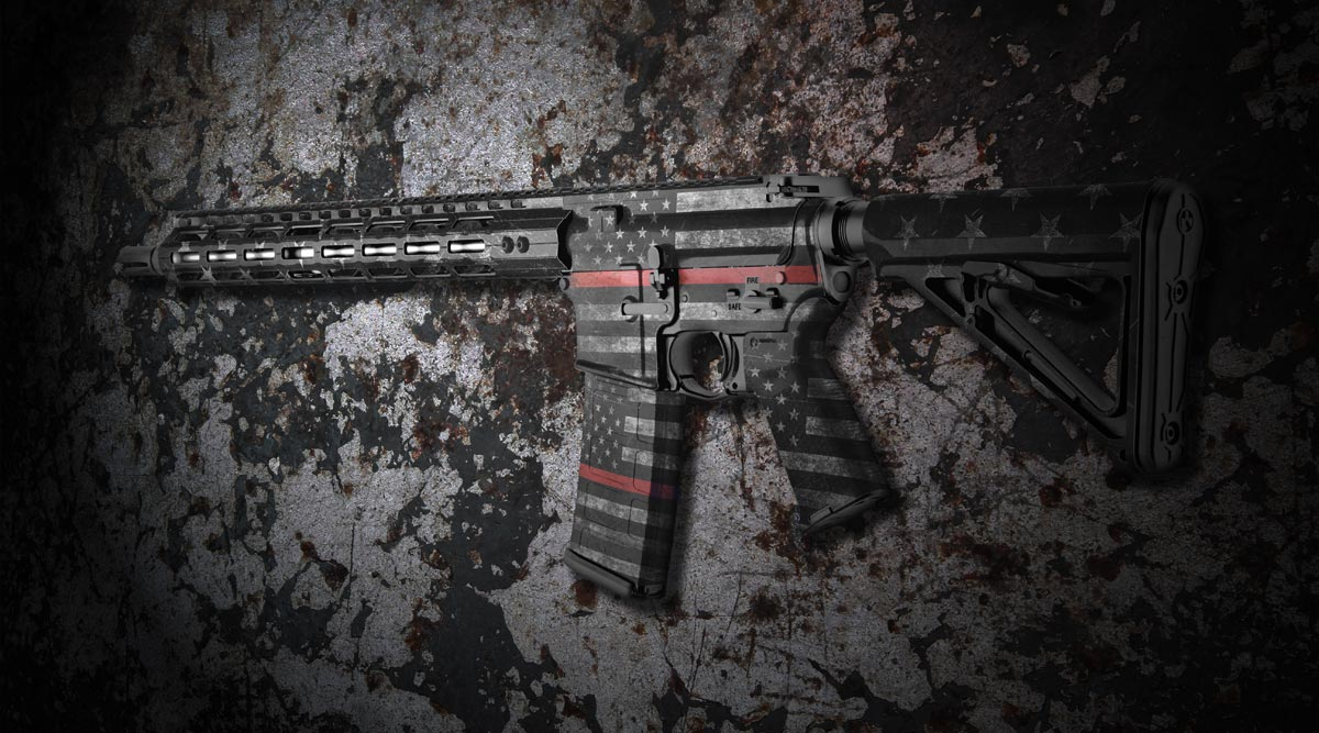thin-red-line-ar-15-rifle-skin.jpg