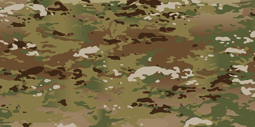 pattern-gs-military-ocp.jpg