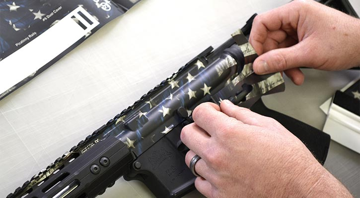 how-to-install-ar-15-stick.jpg