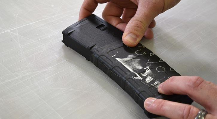 how-to-install-ar-15-mag-trim.jpg