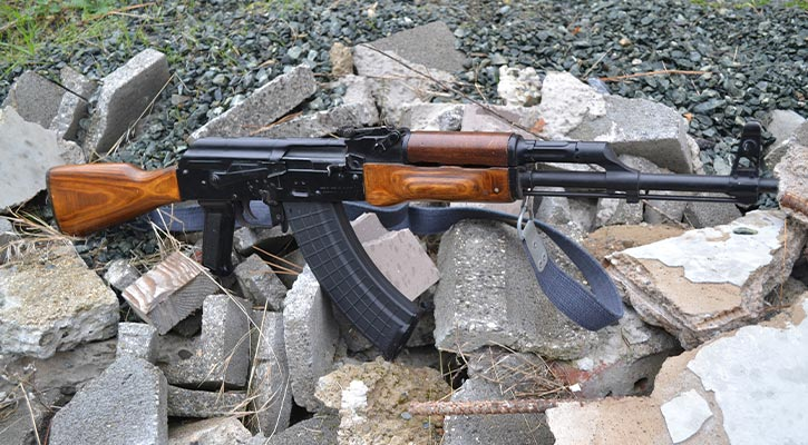 how-to-install-ak-47-rifle-skin-unwrapped.jpg
