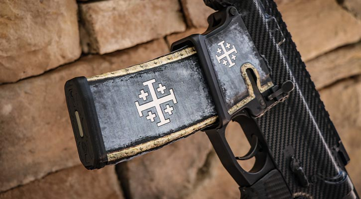 crusaders-cross-ar-15-mag-skin.jpg