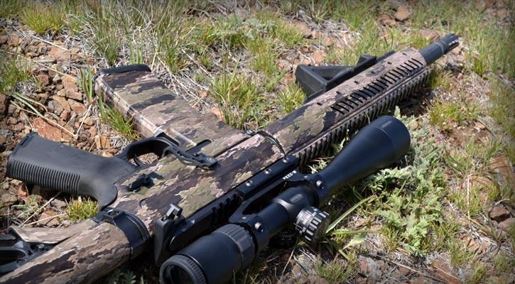 how durable are gunskins gunskins